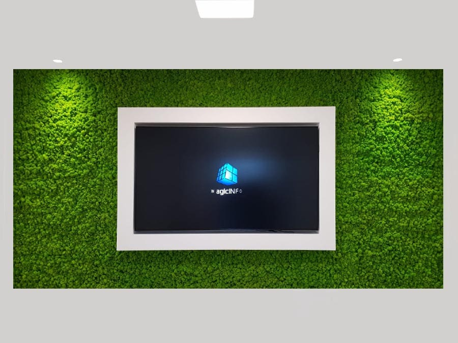 mosstrend_realizzazioni_in_verde_verticale_003